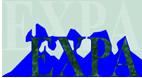 EXPA Logo
