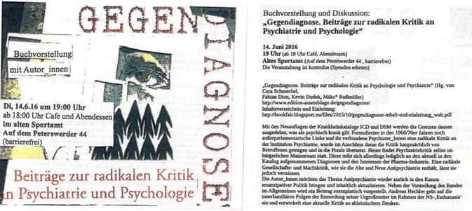 psychologie partnerschaft